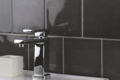 ADEX-CERAMIC-Volcanico-Sink-468x705