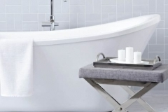 AKDO-CERAMIC-Breeze_Tub_Horiz-1-470x470