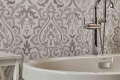 AKDO-STONE-Tapestry-Carrara-Thassos-Small-3-3-470x470-akdo