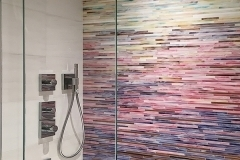 Allison-Eden-Studios Glass Mosaic Gradation Bath