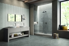 EMA-PORCELAIN-Metal.It-Black-NIckel-dec-Twist-Steel-Amb-Bagno