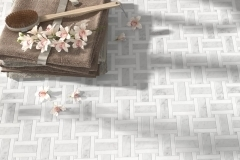 OFR-STONE-Royal-BAsketweave-White-Carrara-and-thassos