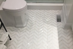 OFR-STONE-chevron-thassos-with-mop