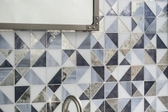 OGT-art-glass-geometric-modern-vanity-bathroom-design
