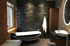 OGT_GLASS-Elevations_Stratus_Moroccan-Desert_Bathroom