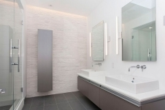 RST-STONE-realstone-Thin-Arctic-White-Angled-Bathroom