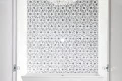 WZ-STONE-mosaic-villa-doro-1-min