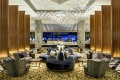 Ritz_Carlton_Lobby