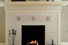 PAL-CERAMIC-classic-fire-place-min