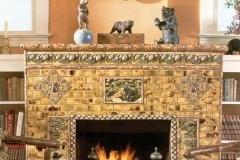 PAL-CERAMIC-relief-bear-tile-min