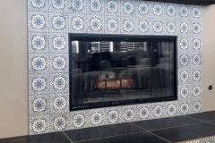stone-impressions-sanza-fireplace