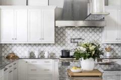 Evolve-kitchen-backsplash-Oyster-Carrara