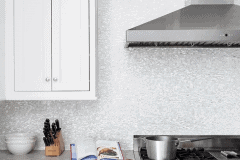 OFR-STONE-MOP-backsplash-close-up-min
