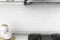 OFR-STONE-MOSAIC-Elongated-Hex-in-White-Silk-min