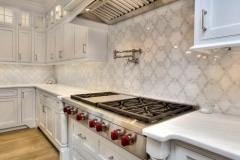 OFR-STONE-Pardis-White-Snow-with-White-Statuary-Calacatta-backsplash-min