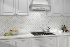 OFR-STONE-Shiraz-Backsplash-White-Elegant-Honed-and-calacatta-gold-polished-min