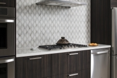OGT-GLASS-DevotionLotusPatternSerenityBlendKitchenBacksplash-ogt-min