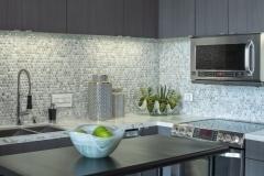 LUNADA BAY Origami_Mosaic_Nami_Ivory_Pearl