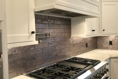 RST-CERAMIC-REALSTONE-Tempered-Ore-Kitchen-Lynda7-min