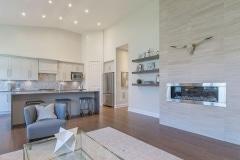 RST-STONE-realstone-White-Birch-12x24-Tile-Plank-Fireplace-min
