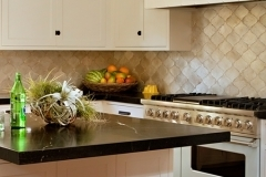 WZ-CERAMIC-Contessa-Silver-Arabesque-Kitchen-wz