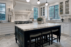 stone-impressions-belle-kitchen