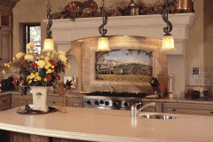stone-impressions-villa-vignoble-kitchen