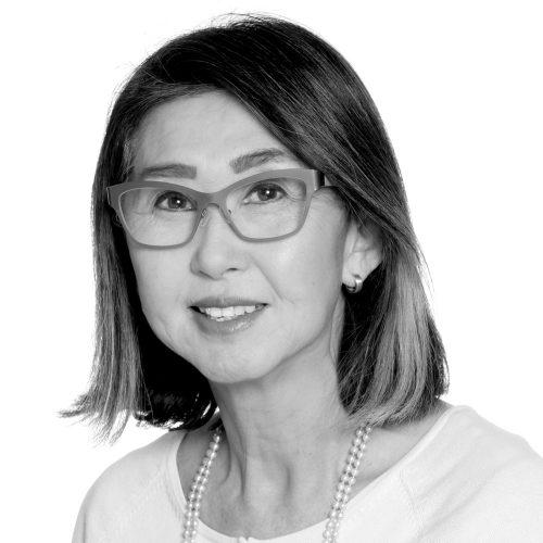 Machiko Urasaki