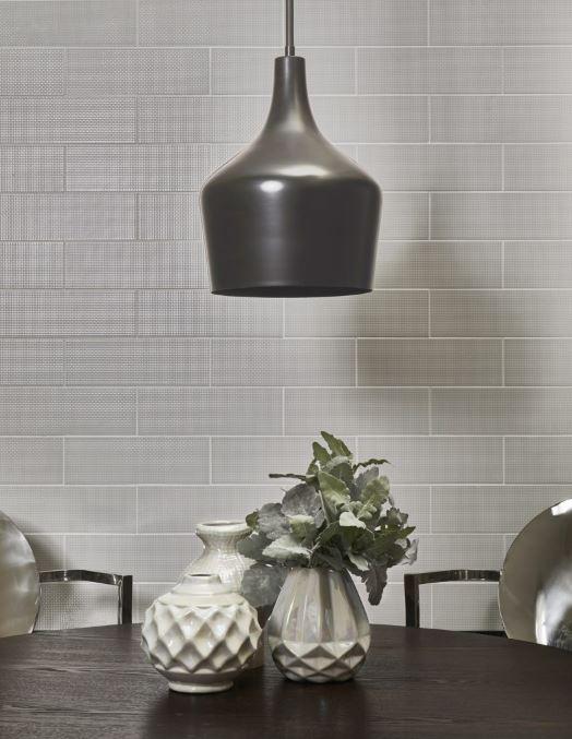 Impressions Tile Showcase