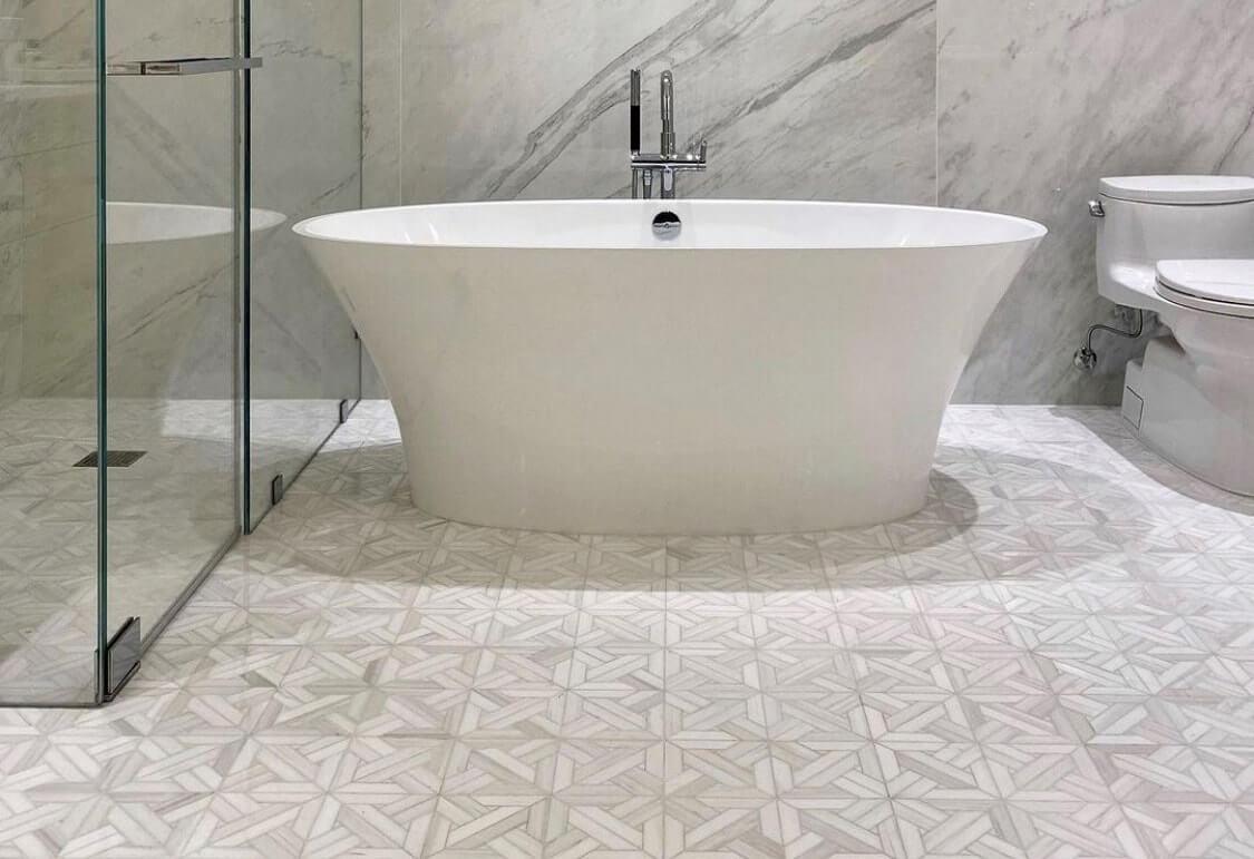 Parquet-White-Elegant-on-the-Floor